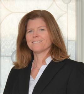 Sonja Norland - Realtor - Loan Agent